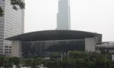 도심에 숨겨진 반전매력,서울특별시 강남구