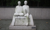 초록 이끼가 자란다,서울특별시 강남구