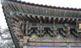 선명해지기,서울특별시 강북구