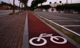 자전거 전용 길,충청남도 공주시