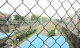 내다볼 수 있는 벽,인천광역시 동구