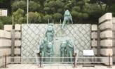 숭고한 넋이 잠들어 있는 곳,인천광역시 연수구
