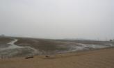바다 아래 숨은 길이,인천광역시 옹진군