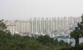 올라서면 보이는 것,광주광역시 서구