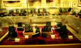 카메라 역사박물관,경기도 과천시