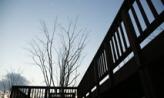 하늘에 대한 상상,대전광역시 서구
