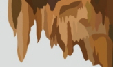 대금굴과 환선굴,강원도 삼척시