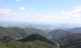 구름의 그림자,대구광역시 동구
