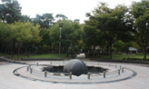민주운동의 기억,대구광역시 중구