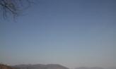 비워지는 풍경,경기도 안성시