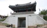 천 년의 동래,부산광역시 동래구
