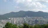 부산의 중심,부산광역시 부산진구