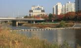 도시와 어우러져,경기도 성남시
