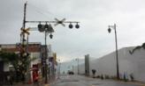 젖은 항구에서,부산광역시 해운대구