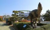 공룡이 살았던 그곳 ,경상남도 고성군
