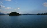 섬이, 온다,전라남도 광양시