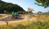 학교 밖 아이를 위한 교육,전라북도 정읍시
