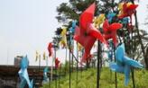 바람과 바람개비,서울특별시 구로구