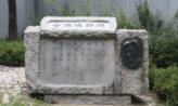 김수영 시인이 풀처럼 누운 곳,서울특별시 도봉구