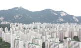 그곳의 풍경,서울특별시 도봉구