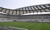 월드컵경기장,서울특별시 마포구