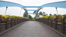 나루터가 있던 곳, 마포구,서울특별시 마포구