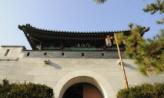 고고한 역사의 동네 변천사,서울특별시 성북구