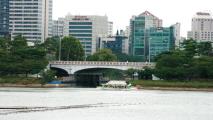 마음이 풍요로운 송파구,서울특별시 송파구