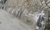 골목의 한 자락,서울특별시 종로구