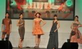 동서양 스타일을 아우르는 곳,서울특별시 중구