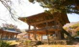 풍요로운 자연과 문화,경상북도 의성군