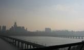 허상의 그림자,서울특별시 광진구