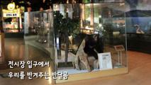 [명물] 춘천 산림박물관,강원도 춘천시