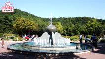 [문화] 달서구 대구수목원,대구광역시 달서구