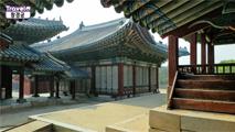 자연과 어우러진 궁궐, 창경궁,서울특별시 종로구