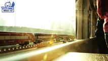 보물을 찾아 서해금빛열차,충청남도 서산시