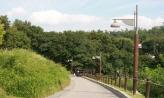 자연이 살아 숨쉬다,서울특별시 강동구