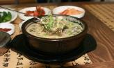 도심에서 즐기는 소박한 맛,서울특별시 광진구