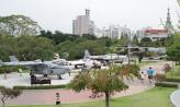 서울시민의 편안한 쉼터,서울특별시 동작구