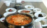 탁 트인 자연을 맛보다 ,대전광역시 대덕구