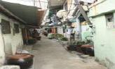 옛 추억이 담긴 매축지 마을,부산광역시 동구