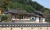 유서깊은 비슬산의 곳곳,대구광역시 달성군