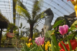 개화예술공원,국내여행,여행지추천