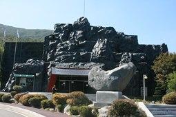 석탄박물관,국내여행,여행지추천