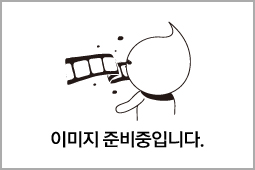 대전역사박물관,국내여행,여행지추천