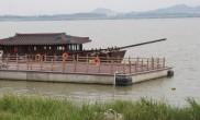 바람 따라, 물길 따라! 전통 돛단배 항해체험