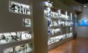 인천의 치열했던 전장, 인천상륙작전기념관