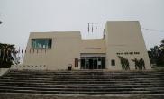 승리를 위한 터닝포인트, 춘천지구전적기념관