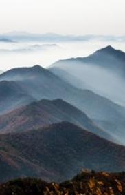 오랜 역사와 아름다운 자연의 만남, 공주 10경