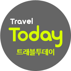 travel today